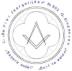 Loge de Vierjaargetijden Logo